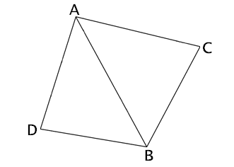 adjacent_triangles